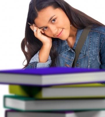 high school tutoring help photo