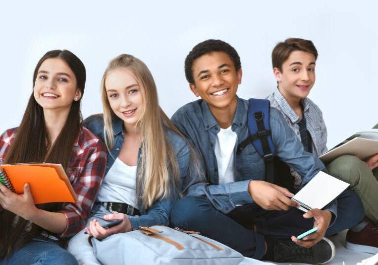 tutoring school kids melbourne 005
